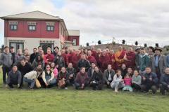 Tibetan-Gathering-July-2021-_