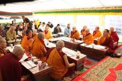 Tibetan-Gathering-July-2021_