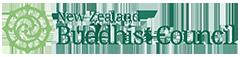 New Zealand Buddhist Council